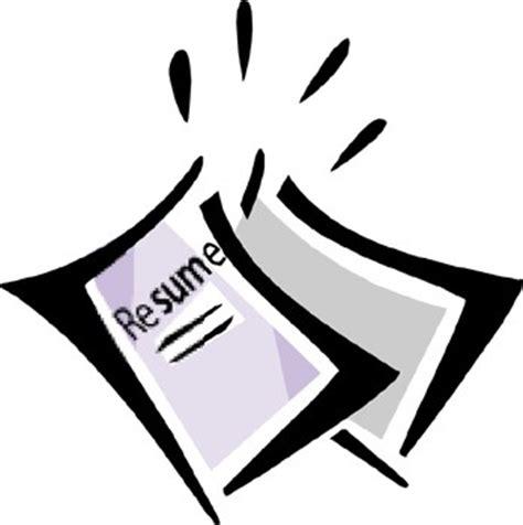 Follow-up Letter After Sending Resume - CareerStint